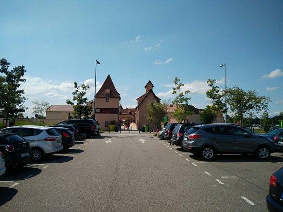 Roppenheim, Frankrig: IMG_20160808_152923_large.jpg