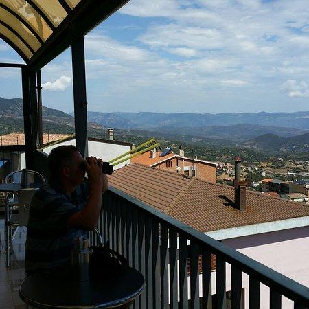 Ristorante Belvedere: 20160817_124228_large.jpg