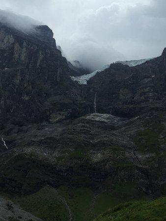 Grindelwald, Switzerland: photo2.jpg