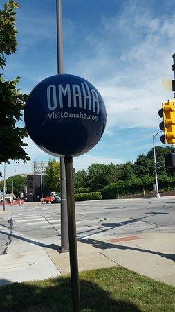 Omaha Children's Museum : 20160814_162255_large.jpg