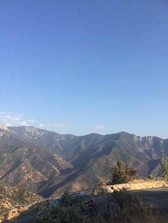 Strathmore, Californië: photo0.jpg