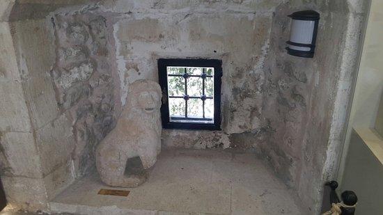 20160814_123046_large.jpg - Bild från Marmaris Museum ...
