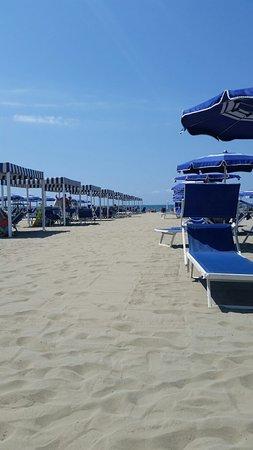 Bagno roro foto di bagno roro marina di pietrasanta tripadvisor - Bagno italia marina di pietrasanta ...