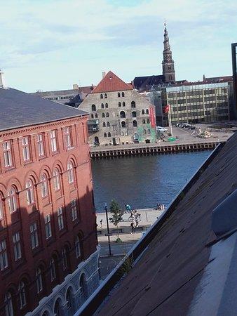 BEST WESTERN Hotel City Photo