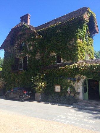 Condeau, Francia: photo0.jpg