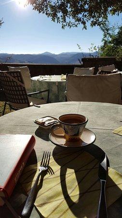 拉瓦雷皮克洛酒店照片