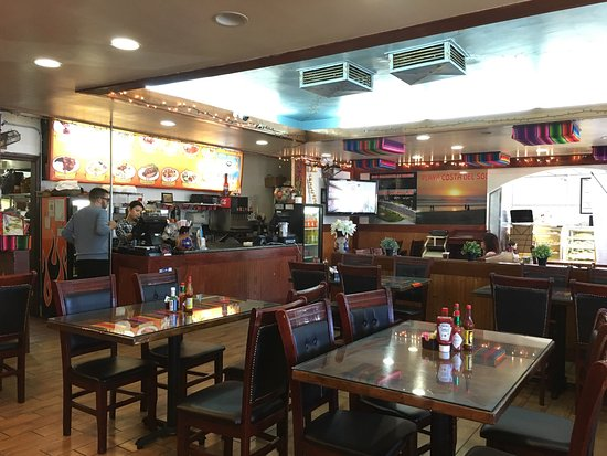 La Esperanza Restaurant Torrance Reviews Phone Number Photos Tripadvisor