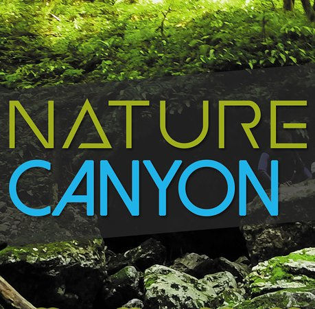 ‪Nature Canyon‬