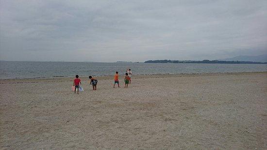 Playa Tanxil