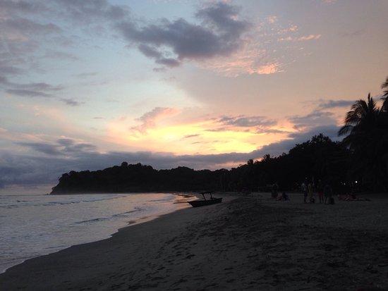 Gusto Beach: photo0.jpg