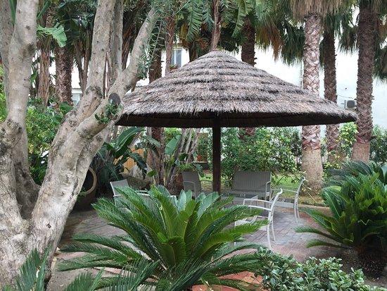 Park Hotel la Villa: photo1.jpg