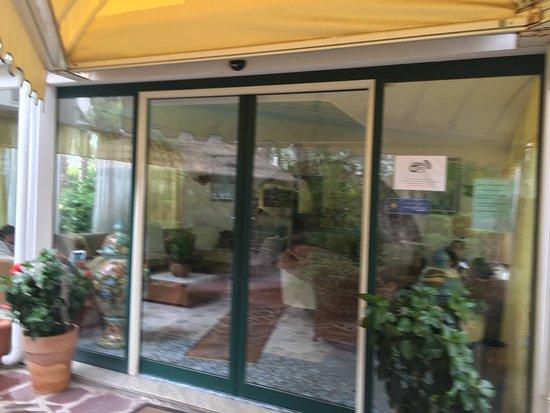 Park Hotel la Villa: photo2.jpg