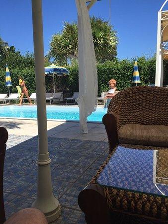 Park Hotel la Villa: photo3.jpg