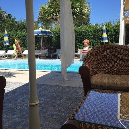 Park Hotel la Villa: photo4.jpg