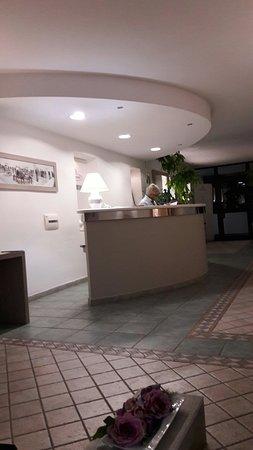 Hotel la Corte : TA_IMG_20160817_235248_large.jpg