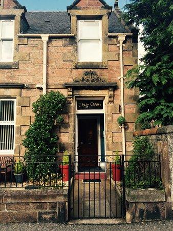 Craig Villa Guest House: photo0.jpg