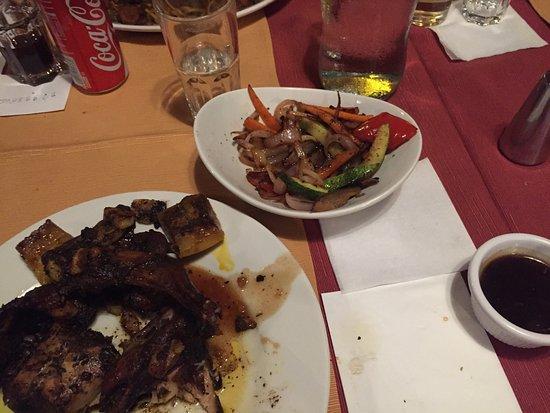 Gozitan: Some amazing food pictures!