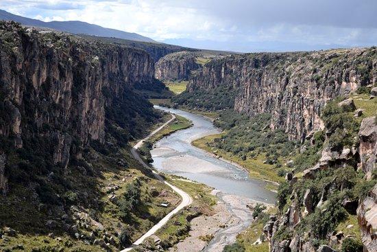 Cusco Region-billede