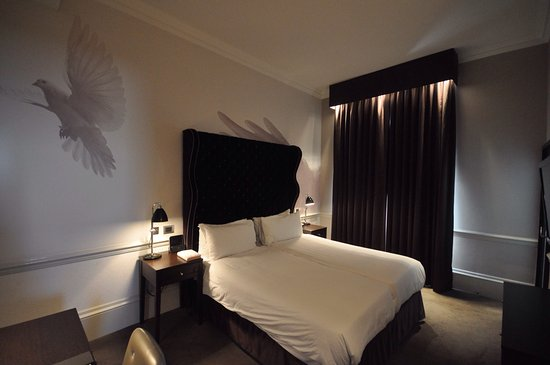 The Ampersand Hotel: photo1.jpg