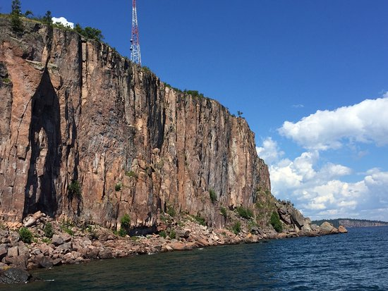 Silver Bay, MN: photo2.jpg