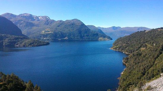 Hornindal, Noorwegen: P_20160817_131152_large.jpg