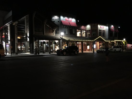 Town Center at Jackson: photo1.jpg