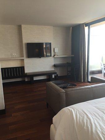 BEST WESTERN Hotel Univers: photo6.jpg