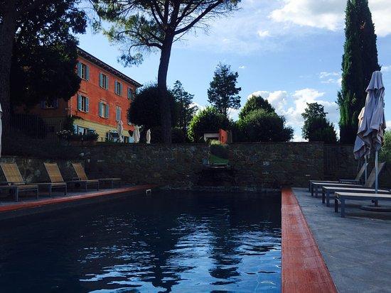 Villa Fontelunga: photo2.jpg