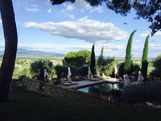 Villa Fontelunga: photo3.jpg