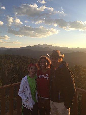 Rocky Mountain Park Inn: photo1.jpg