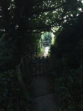 Torpoint, UK: photo2.jpg