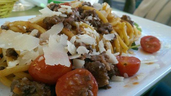 Pasta Bar: photo0.jpg