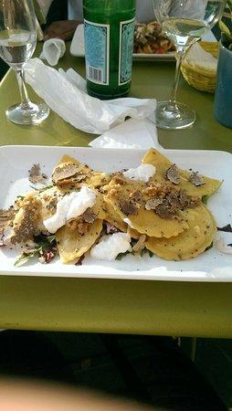 Pasta Bar: photo1.jpg