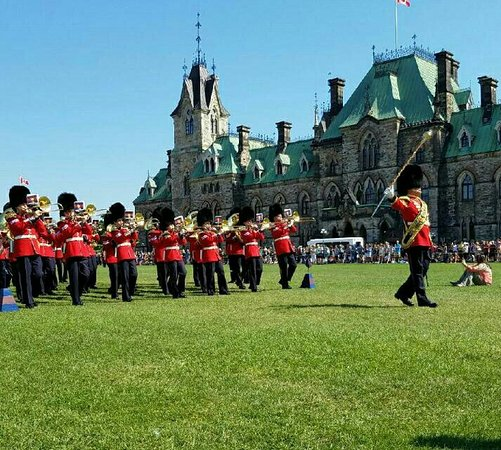 Ottawa, Canada: 20160814_084506_large.jpg