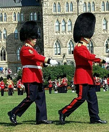 Ottawa, Canada: 20160814_084427_large.jpg