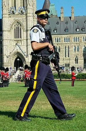 Ottawa, Canada: 20160814_084157_large.jpg
