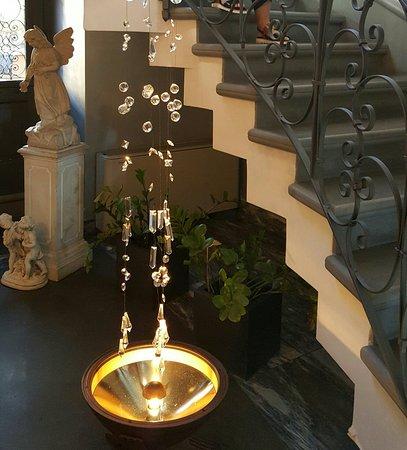 Hotel San Anselmo: 20160818_001201_large.jpg