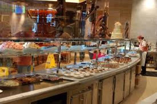 buffet line picture of studio b buffet henderson tripadvisor rh tripadvisor com studio b buffet coupon 2019 m casino studio b buffet coupons