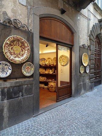Ceramiche Bellocci