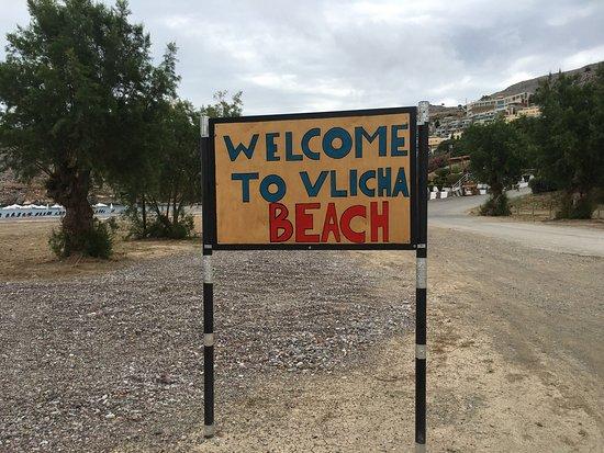Yota Beach : photo0.jpg