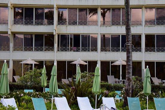 St. Regis Princeville Resort-bild