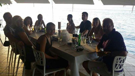 The Beach Club: FB_IMG_1471476276547_large.jpg