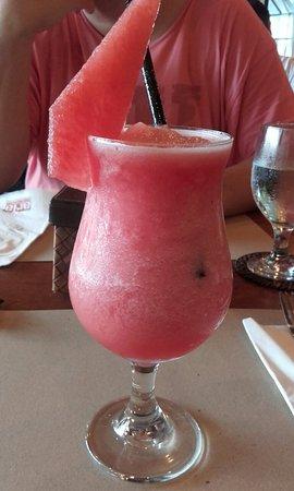 Aria Restaurant: 20160816_115950_large.jpg