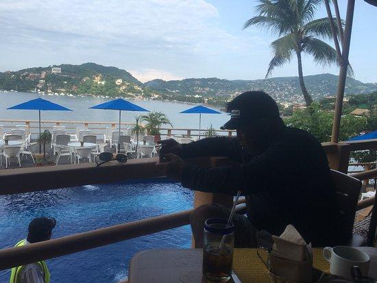 Hotel Irma: photo2.jpg