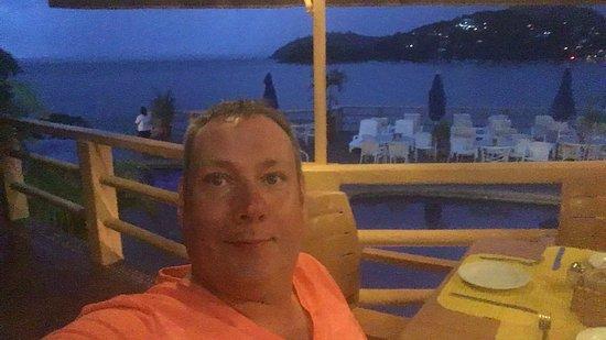 Hotel Irma: photo3.jpg