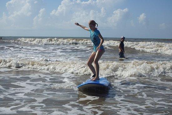 C-Sick Surfin' : Surfer