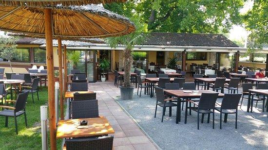 Best Restaurants Karlsruhe