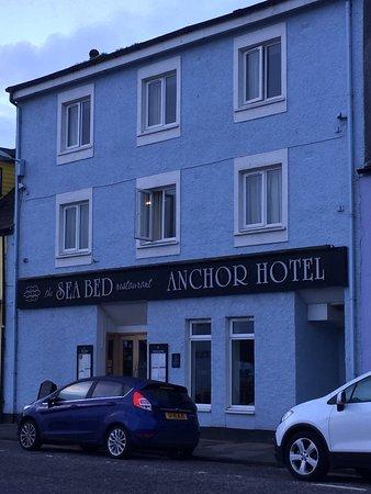 Anchor Hotel: photo0.jpg
