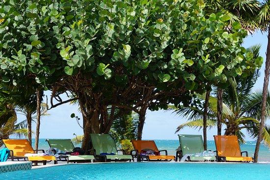 Zdjęcie Laru Beya Resort & Villas