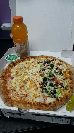 snapchat 2386054064283677873 large jpg picture of papa john s rh tripadvisor co nz